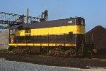 Oliver Iron mining 900