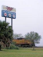 Russelltown TX