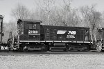 NS 2100
