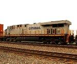 CREX 1402