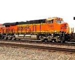 BNSF 7965