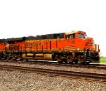 BNSF 7139