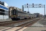Amtrak 734