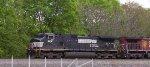 NS 9297