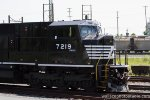 NS 7219