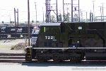 NS 7221