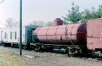 CEI x43
