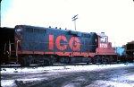 ICG 8729