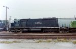 IC 6002