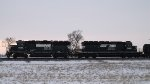NS 4623 and 3468
