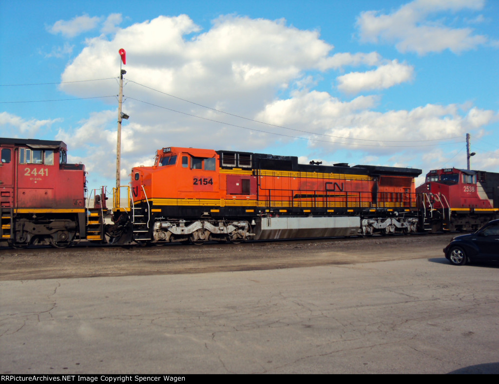 CN 2154