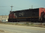 CN 2433