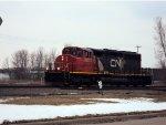 CN 5272