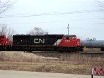 CN 5708