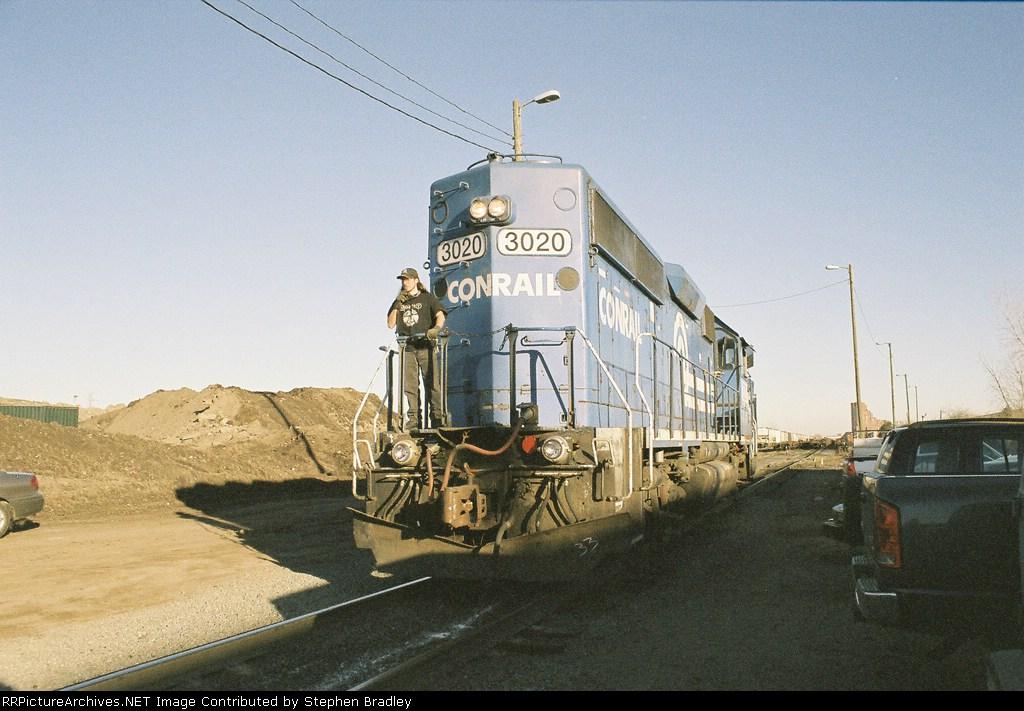 NS H90