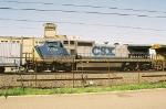 CSX 7730