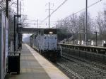 Amtrak 724