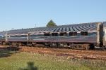 Amtrak 8551