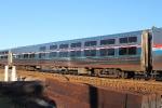 Amtrak 62030