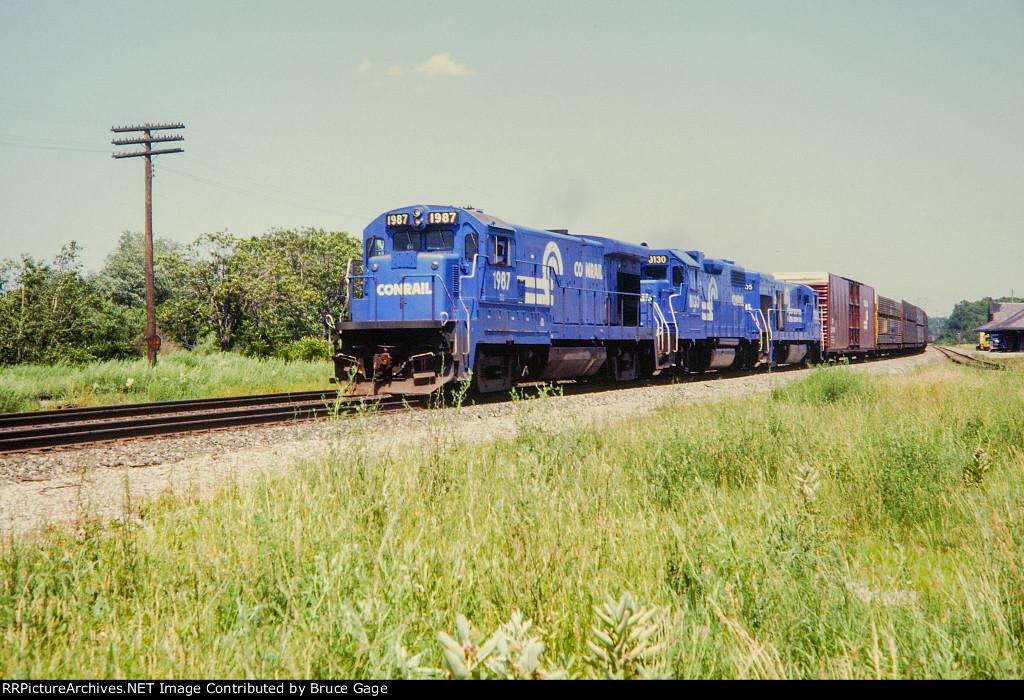 CR 1987