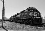 NS 8131 & 8946