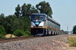 Amtrak 713