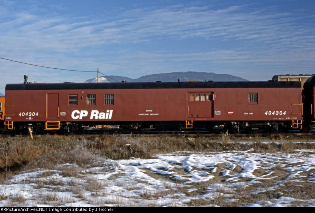 CP 404304