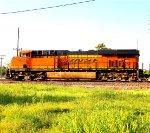 BNSF 6948