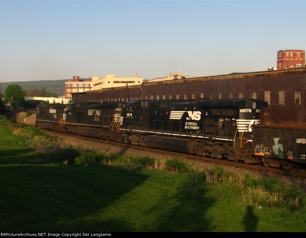NS 9131 16N (2)