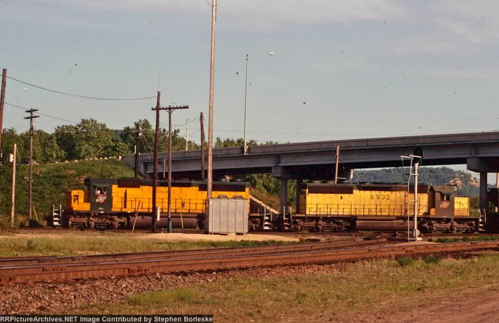 CNW 6891