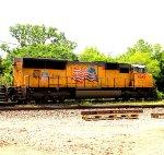 UP 4848
