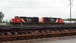 CN 9603 & 5940