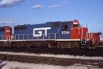 GTW 5704