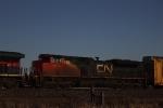 CN 8834