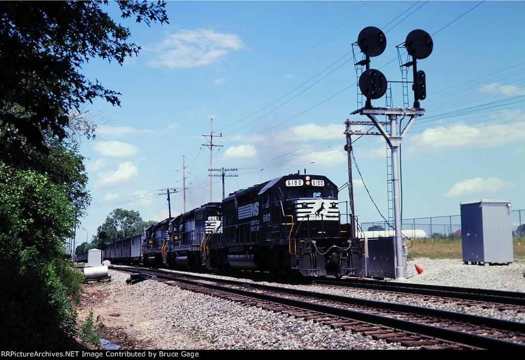 NS 6180