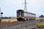 Amtrak 736