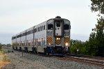 Amtrak 720
