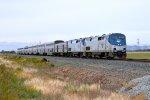 Amtrak 6