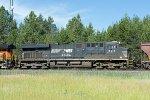 NS 8015