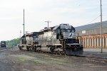 NS 3409