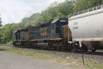 k 638 ethanol train 1 pm