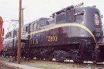 PRR 4903