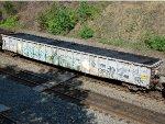 CR 56137