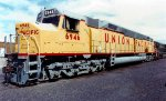 DDA40X UP 6946