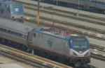 Amtrak ACS-64 620
