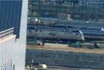 Amtrak ACS-64 626