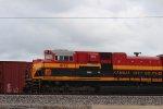 KCS 4172
