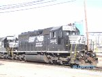 NS 3445