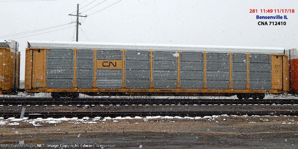 CNA 712410