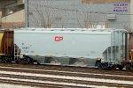 A closer look at the NSC-built C114 5431 cu ft newbie